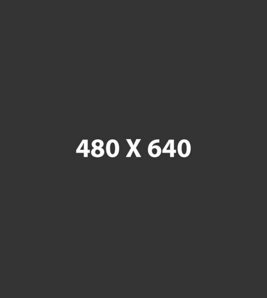 Segna posto_480x640 - 80